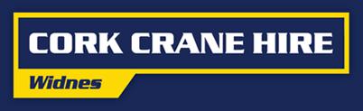 Cork Crane Hire