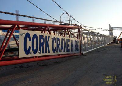 crane_photos_7214_145